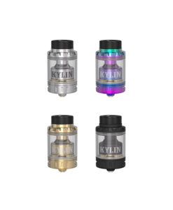 vandy-vape-kylin-mini-rta
