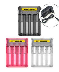 Nitecore-Q4-18650-20700-21700-laddare