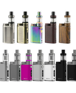 Eleaf iStick Pico 75w Kit