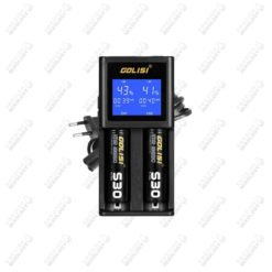 golisi-s2-batteriladdare-18650-20700-21700