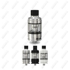 Eleaf Melo 4 D22 22mm