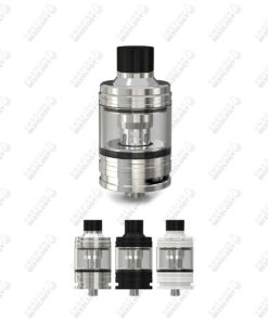 Eleaf Melo 4 D25 25mm