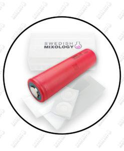 sanyo-ncr-2070c-20700-batteri-vape-e-cigaretter