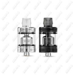 ehPro True MTL RTA vape Swedish Mixology