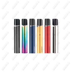 E-cigarett kit pod Vladdin Re Swedish Mixology