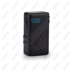 Smoant Taggerz 200W box mod Swedish Mixology