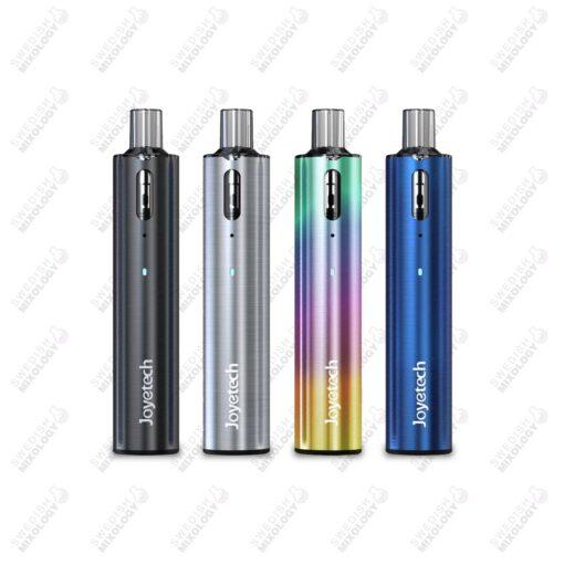 Joyetech Ego Pod - komplett kit startpaket e-cigarett